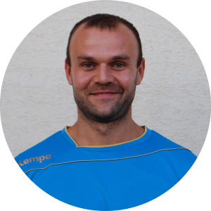 3. Strelec 2016_2017 Vallo Branislav