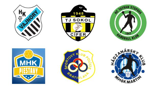 kluby prva liga v sezóne 2016 2017